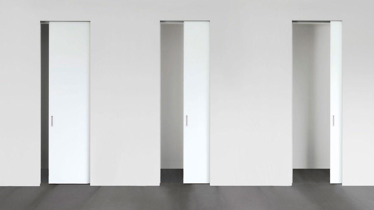 deuren kunnen een woning een geheel nieuwe uitstraling geven the doors utrecht. Black Bedroom Furniture Sets. Home Design Ideas